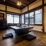 CLASSIC JAPAN LIVING