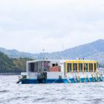2020年最新状況!ドーム船で楽しめる山中湖の「わかさぎ釣り」